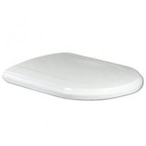 Сиденье с крышкой Soft Close для унитаза Villeroy & Boch Hommage 8809S1R2, CeramicPlus