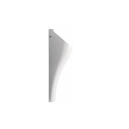 Писсуар напольный Aquatech арт. 3730 01