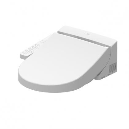 TOTO WASHLET EK 2.0 MH/NC Сиденье 480x527x173мм, для всех унитазов MH и NC, цвет: белый