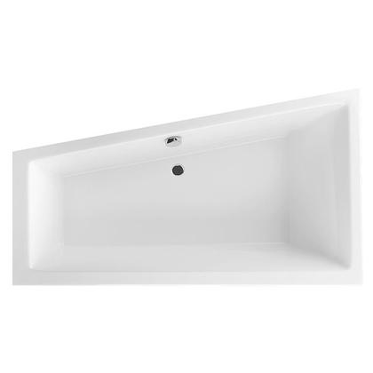 Ванна акриловая Excellent M-Sfera Slim 160x95 R