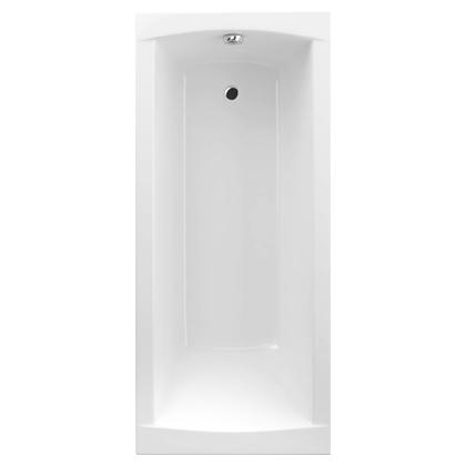 Ванна акриловая Excellent Aquaria 150x70