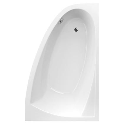 Ванна акриловая Excellent Aquaria Comfort 150x95 R
