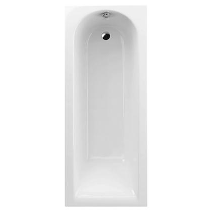 Ванна акриловая Excellent Aurum 150x70