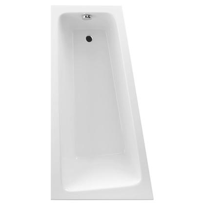 Ванна акриловая Excellent Ava Comfort 150x80 L