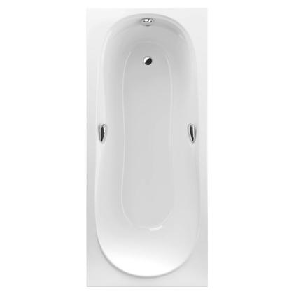 Ванна акриловая Excellent Elegance 140x70