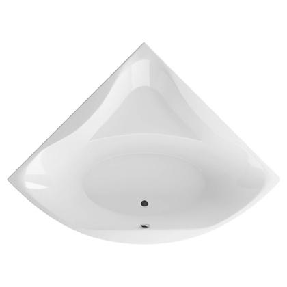 Ванна акриловая Excellent Glamour 150x150