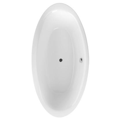 Ванна акриловая Excellent Lumina 190x95