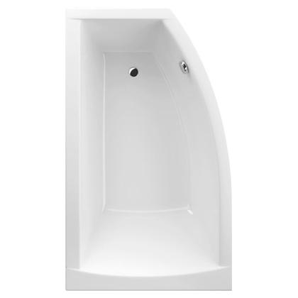 Ванна акриловая Excellent Magnus 160x95 L