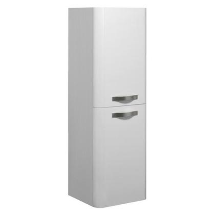 Шкаф-пенал Jacob Delafon Replay EB1074D-G1C 50,4x39,3x150 R, белый