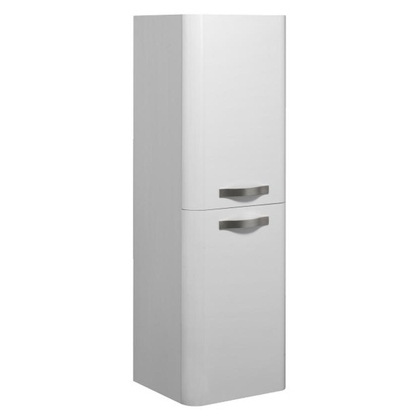 Шкаф-пенал Jacob Delafon Replay EB1074G-G1C 50,4x39,3x150 L, белый