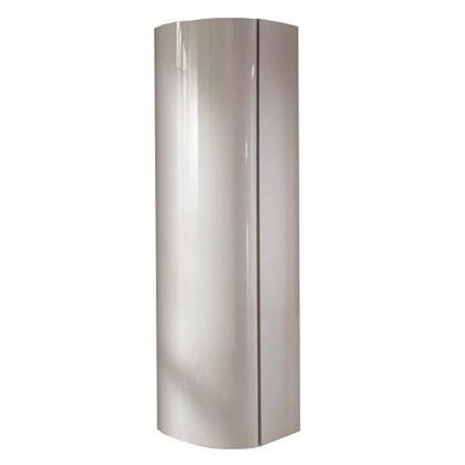Шкаф-пенал Jacob Delafon Presquile EB1115D-G1C 50x34x150 R, белый