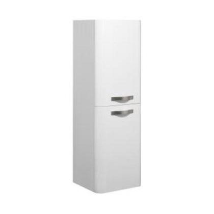 Шкаф-пенал Jacob Delafon Replay EB1074D-F83 50,4x39,3x150 R, серый