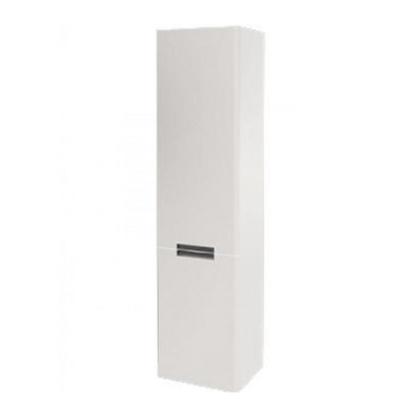 Шкаф-пенал Jacob Delafon Reve EB1141G-G1C 45x38x177.2 L, белый