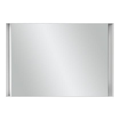 Зеркало Jacob Delafon Reve EB576-NF 100x65 с подсветкой