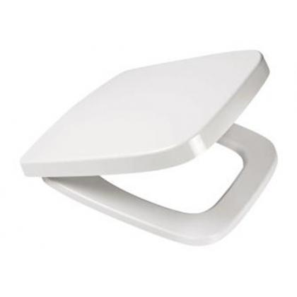 Сиденье с крышкой Soft Close для унитаза Keramag Renova Nr.1 Plan 572120