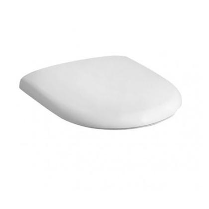 Сиденье с крышкой Soft Close для унитаза Keramag Renova Nr.1 573015