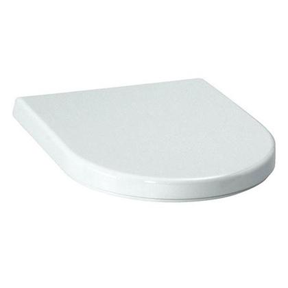 Сиденье с крышкой Soft Close для унитаза Laufen Pro 896951, л/у