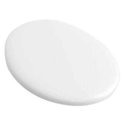 Сиденье с крышкой для унитаза Villeroy & Boch Amedea 881061R1, CeramicPlus