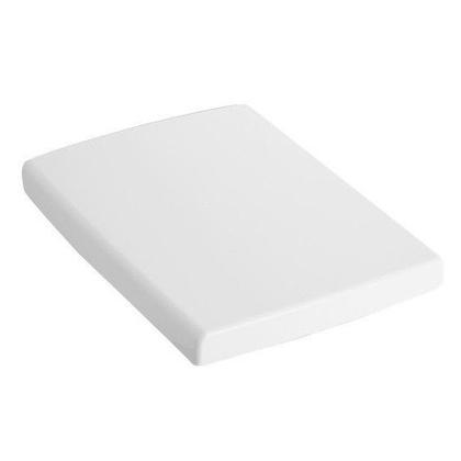 Сиденье с крышкой Soft Close для унитаза Villeroy & Boch La Belle 9M12S1R1, CeramicPlus