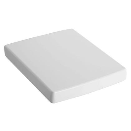 Сиденье с крышкой Soft Close для унитаза Villeroy & Boch Memento 9M17S1R2, CeramicPlus